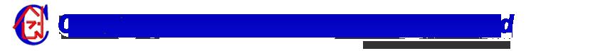 Creative System & Engineering Pte Ltd